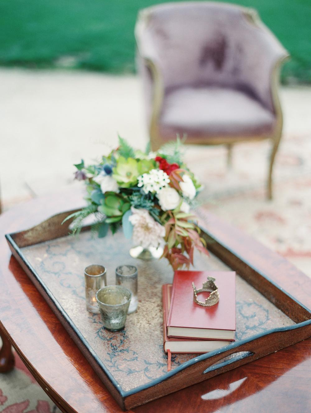 JENNIFER-SKOG-dane-nate-santa-lucia-preserve-wedding-0515.jpg
