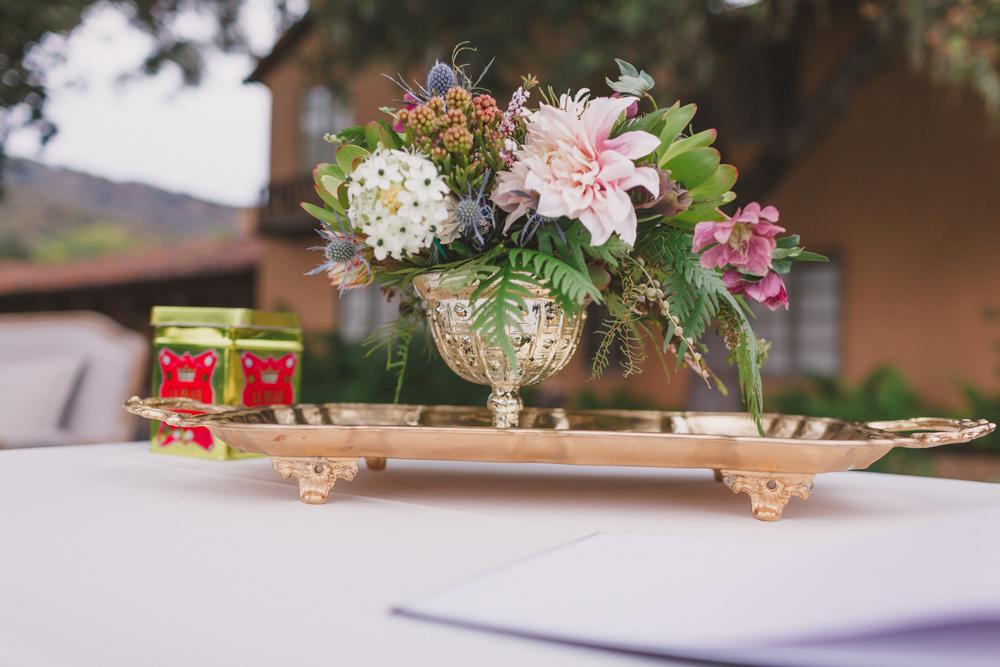 JENNIFER-SKOG-dane-nate-santa-lucia-preserve-wedding-0504.jpg