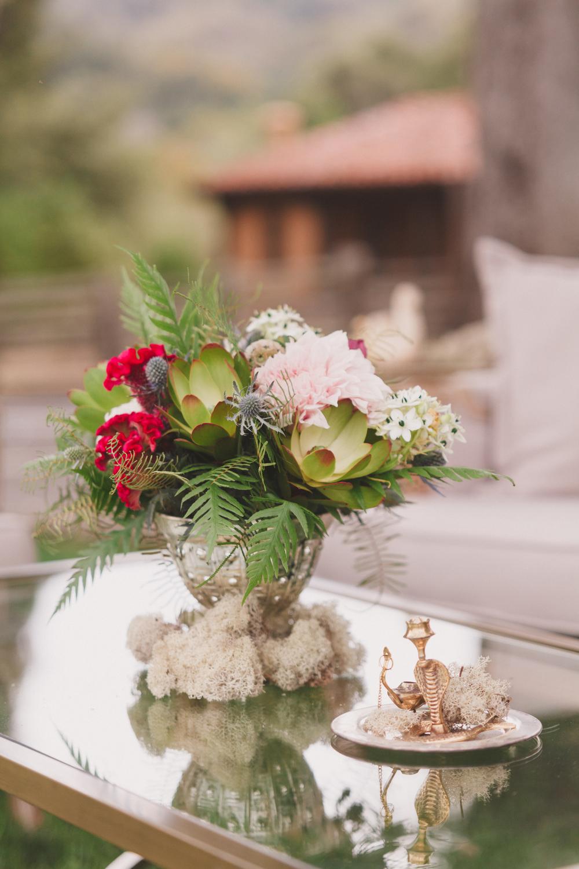 JENNIFER-SKOG-dane-nate-santa-lucia-preserve-wedding-0503.jpg