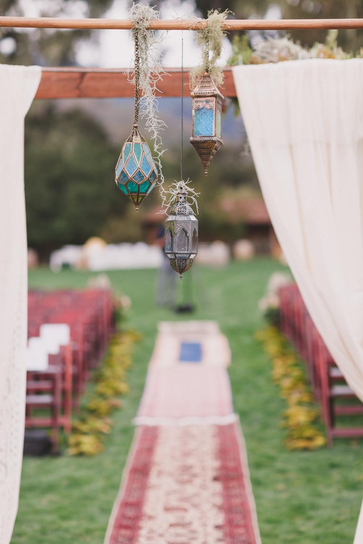 JENNIFER-SKOG-dane-nate-santa-lucia-preserve-wedding-0485.jpg