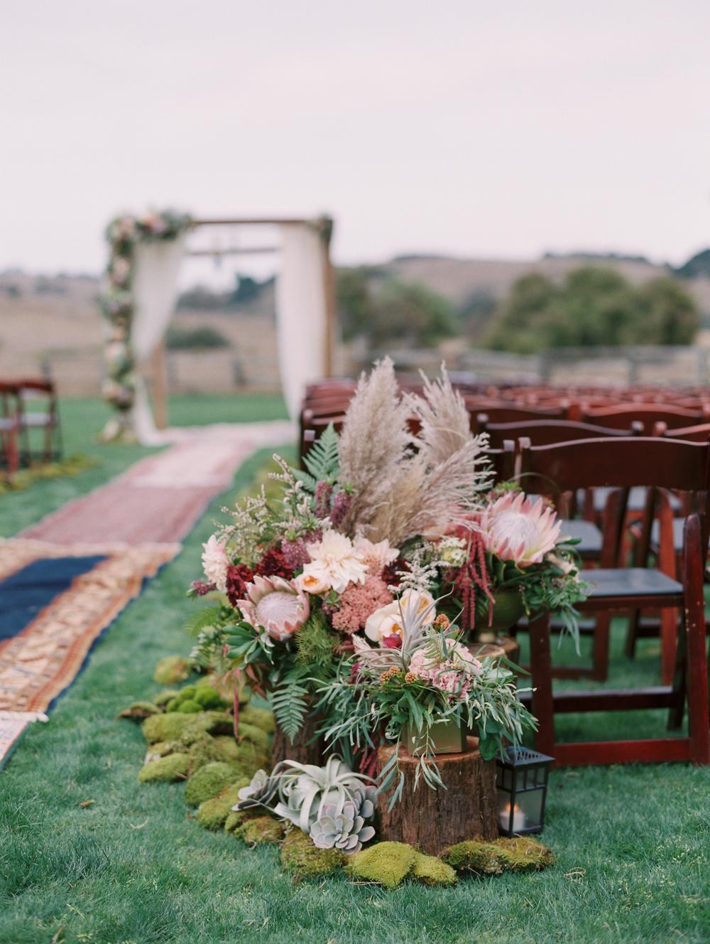 JENNIFER-SKOG-dane-nate-santa-lucia-preserve-wedding-0481.jpg