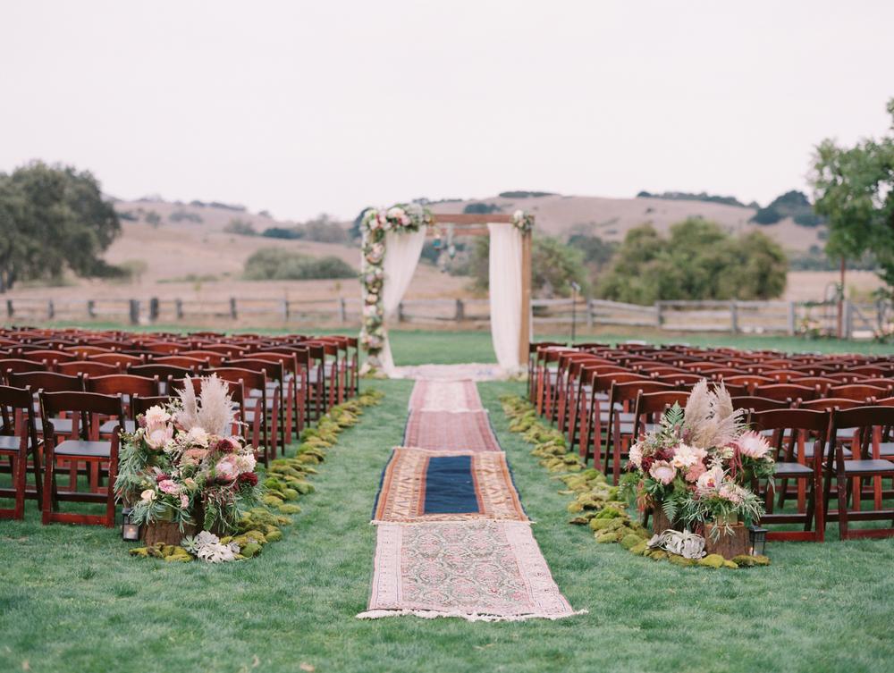 JENNIFER-SKOG-dane-nate-santa-lucia-preserve-wedding-0480.jpg