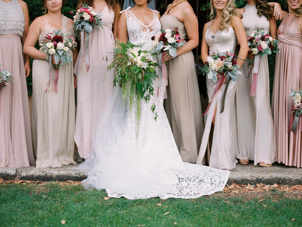 JENNIFER-SKOG-dane-nate-santa-lucia-preserve-wedding-0335.jpg