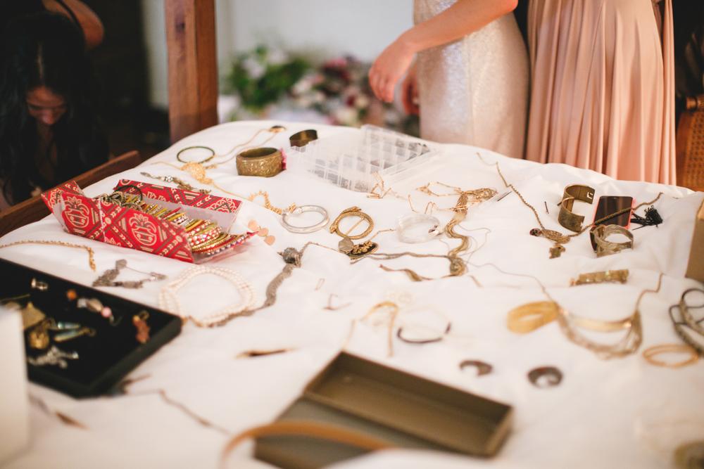 JENNIFER-SKOG-dane-nate-santa-lucia-preserve-wedding-0028.jpg