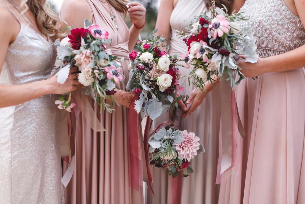 JENNIFER-SKOG-dane-nate-santa-lucia-preserve-wedding-0475.jpg