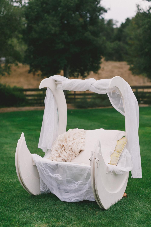 JENNIFER-SKOG-dane-nate-santa-lucia-preserve-wedding-0535.jpg