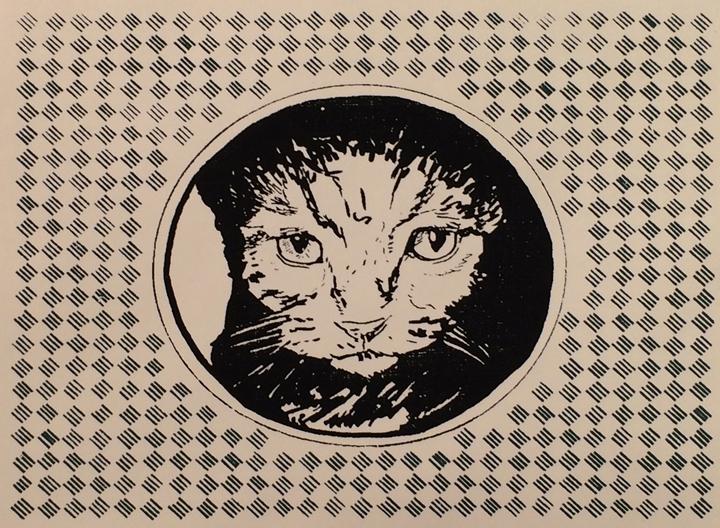 cat porthole.jpg