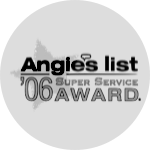 angieslist_super_service_award_2006.png