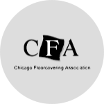member_chicago_floorcovering_association.png