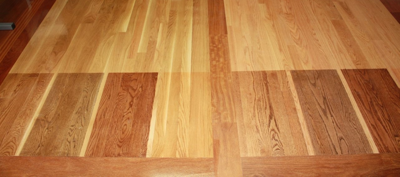 All Stains Finishes Wizard Of Wood Flooring Surfaces