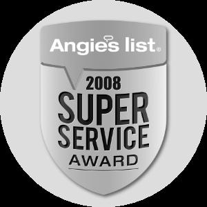 super-service-award-2008@2x.png