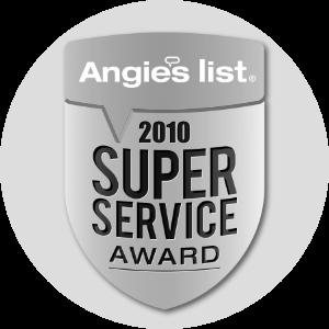 super-service-award-2010@2x.png