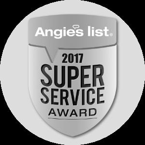 super-service-award-2017@2x.png