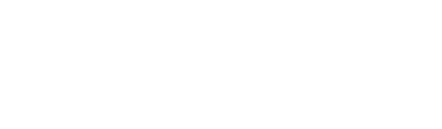 The Local Healer