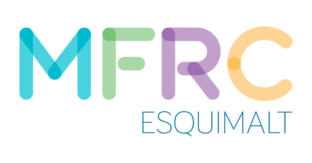 mfrc-logo-fb.png