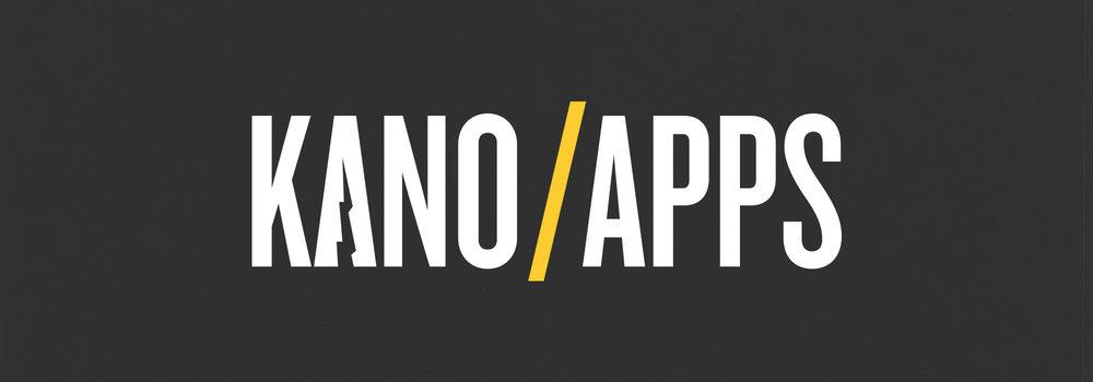 kano-apps-2000x700_1-1.jpg