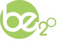 BE+20+Logo+-+Green (1).jpg
