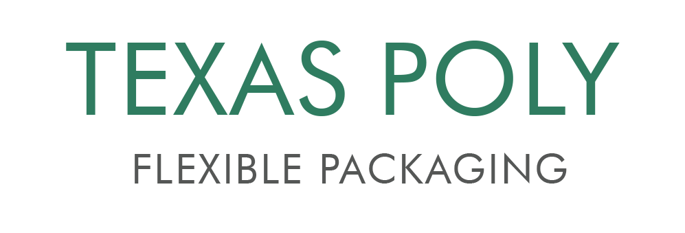 texas poly fast and easy flexible packaging