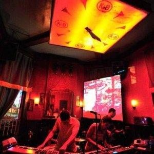 ALS @ Circle Bar.jpg