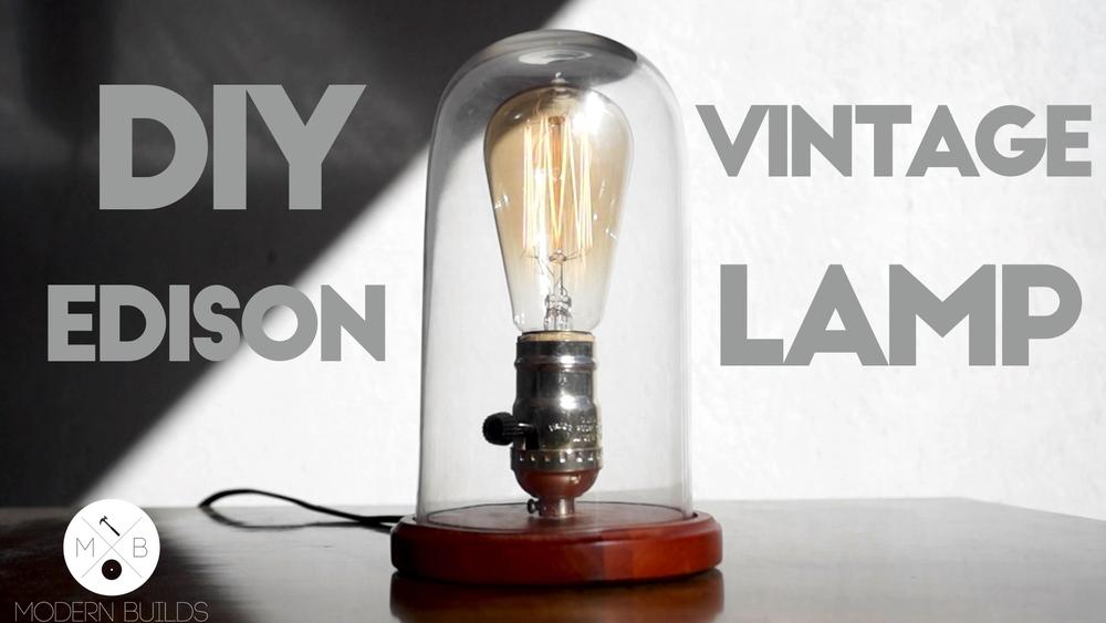 Cloche Lamp.jpg