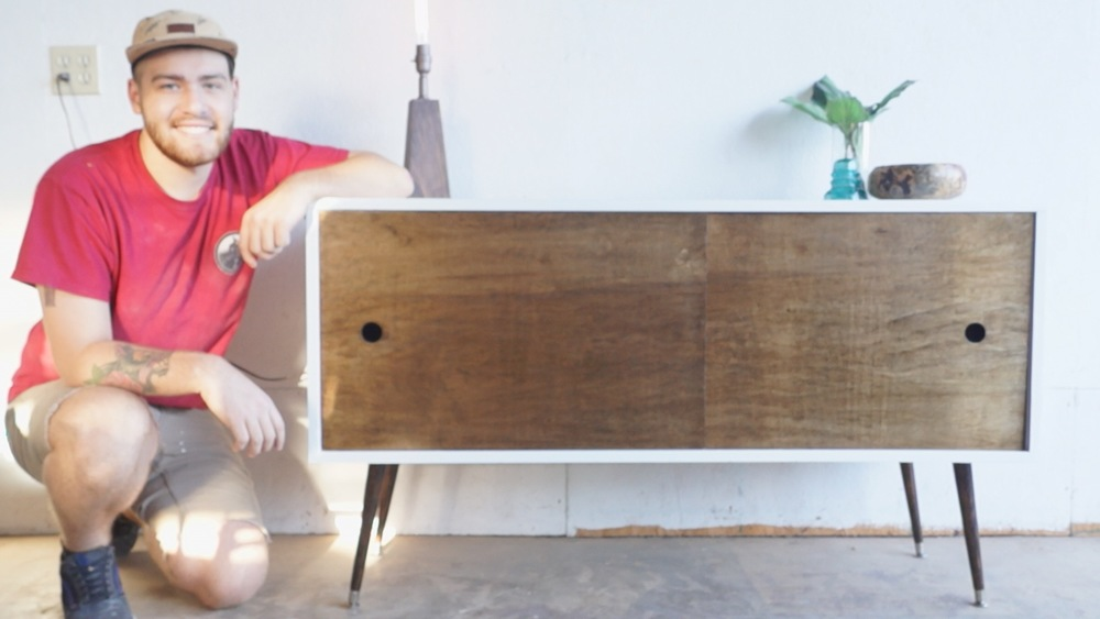 Console Table 2.jpg