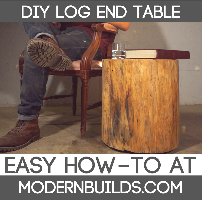 log table.jpg