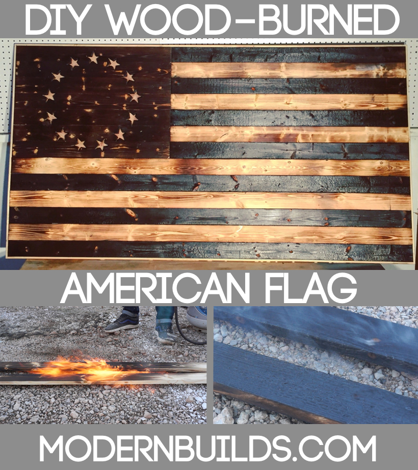wood-burnedamericanflag