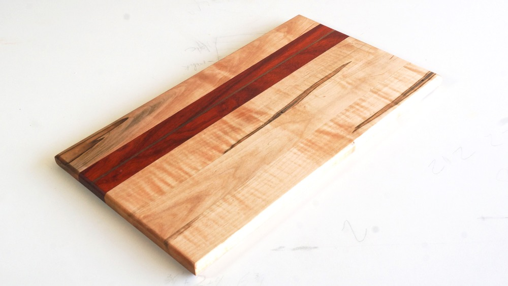 First Cutting Board.jpg