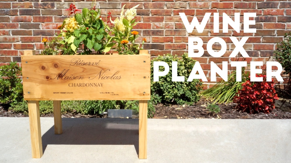 Wine Box Planter.jpg