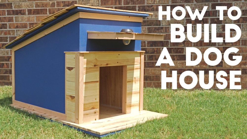 Dog House 2.jpg