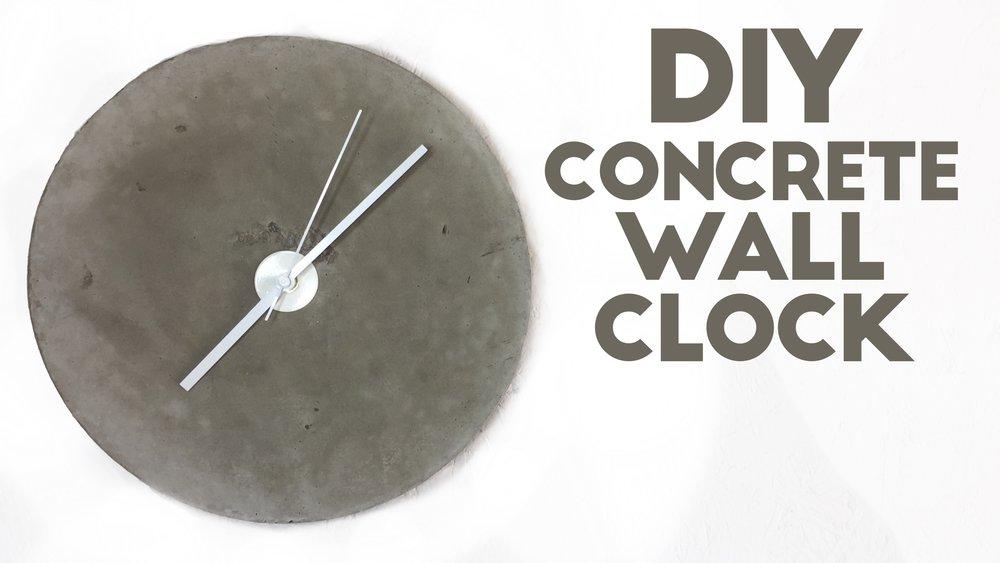 Concrete Clock.jpg