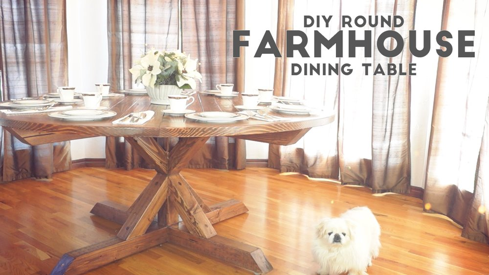 Round Dining Table.jpg