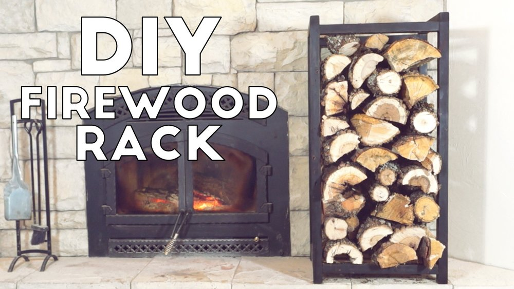 Firewood Rack.jpg