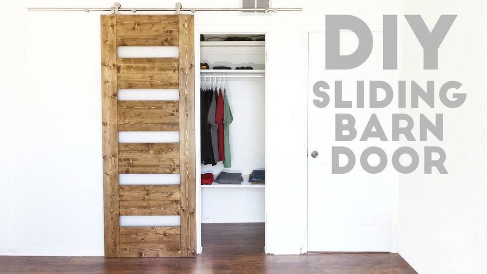 BARN DOOR 2.jpg
