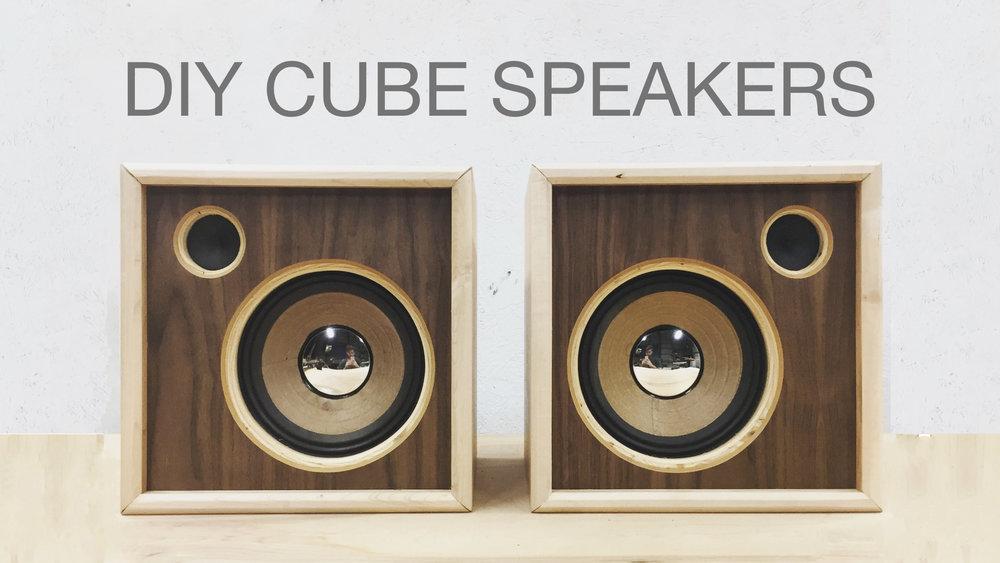 Cube Speakers.jpg