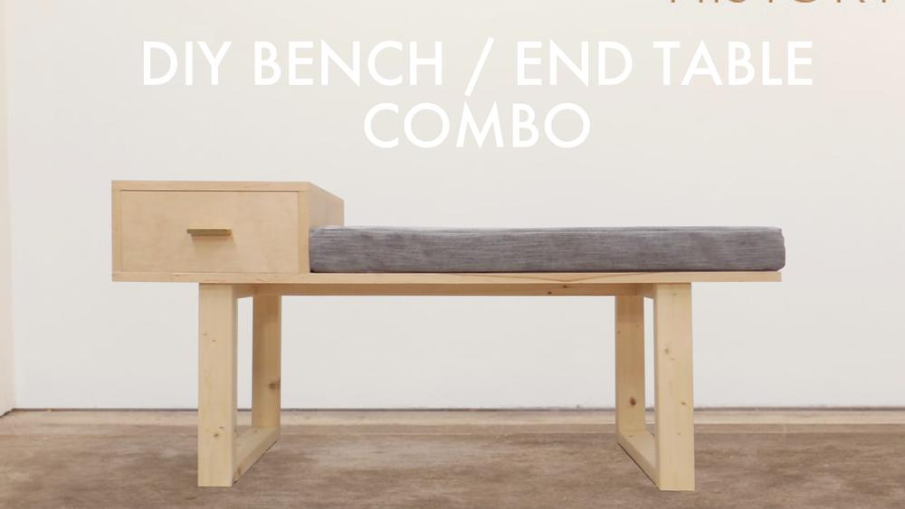 Bauhaus Bench.png