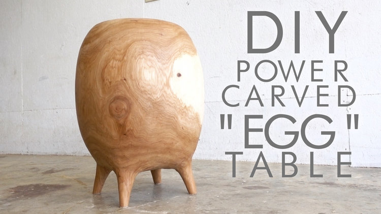 Egg+Table.jpg