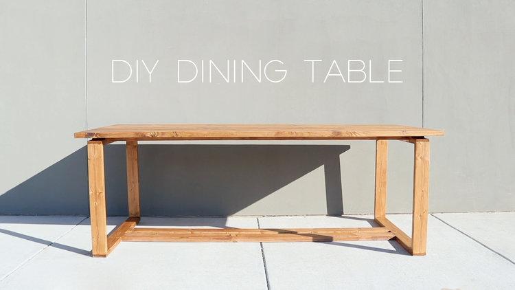 Split+Top+Dining+Table.jpg