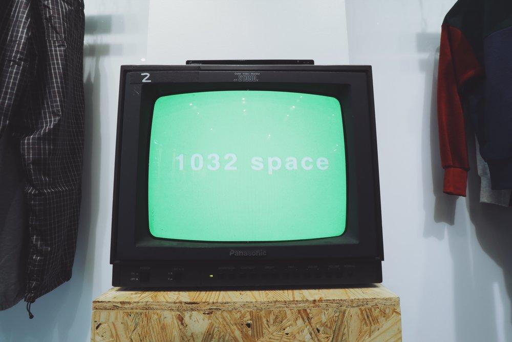 7BDE0A25-9C97-42C9-AFA5-B1F72E438501.JPG