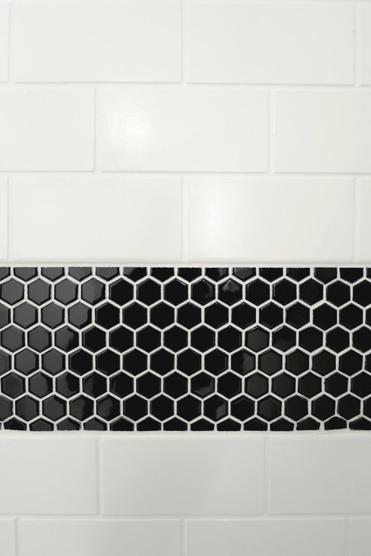 Tiles 5.jpg
