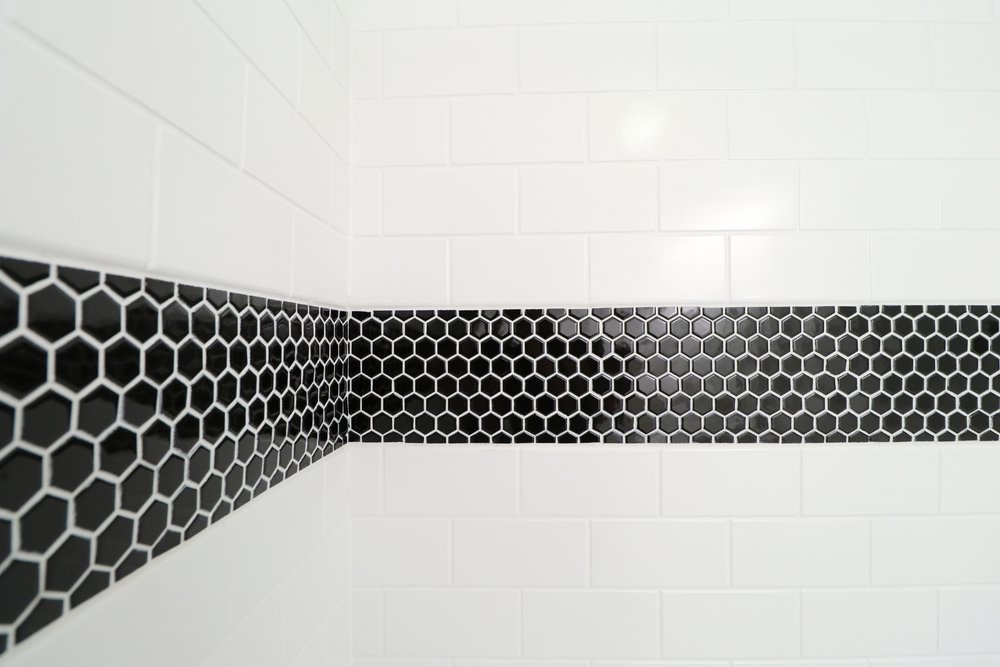 Tiles 3.jpg