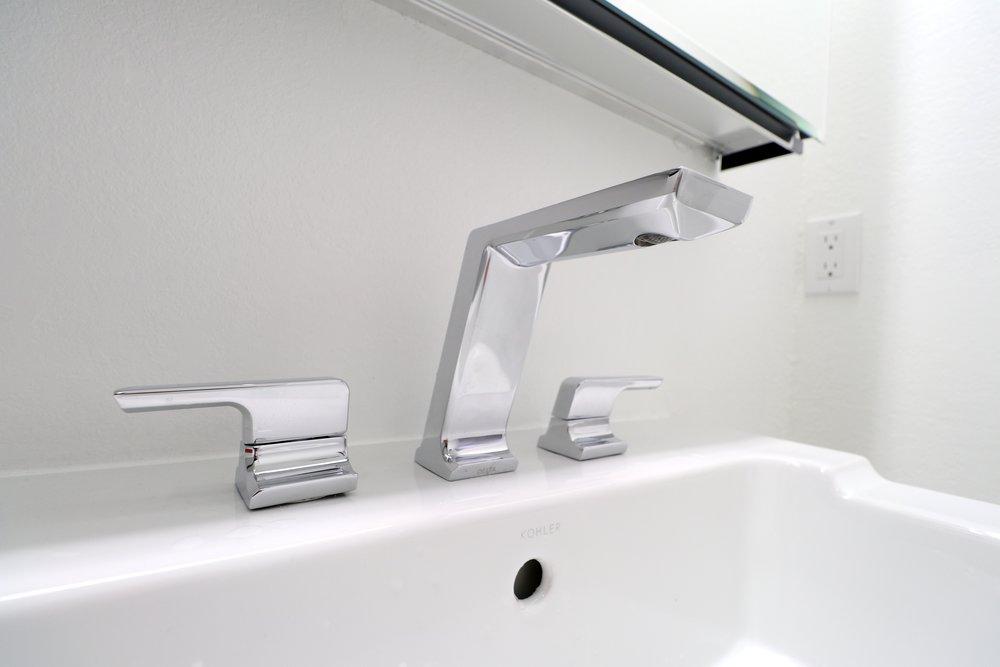 Faucet 2.jpg