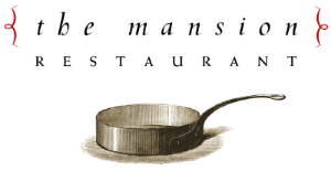 The Mansion Restaurant