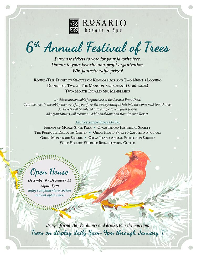 Open House Festival of Trees FLYER WEB.jpg