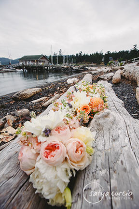 WeddingFB3.jpg