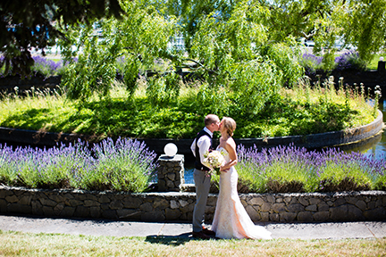 WeddingFB6.jpg