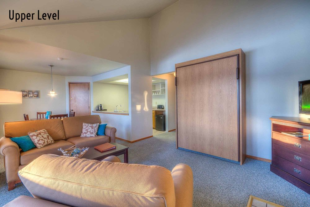 Harborside Cascade Suite B (39 of 54).jpg
