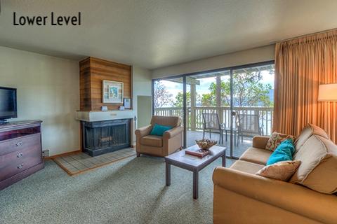 Harborview Lower Room (1 of 10) WEB.jpg