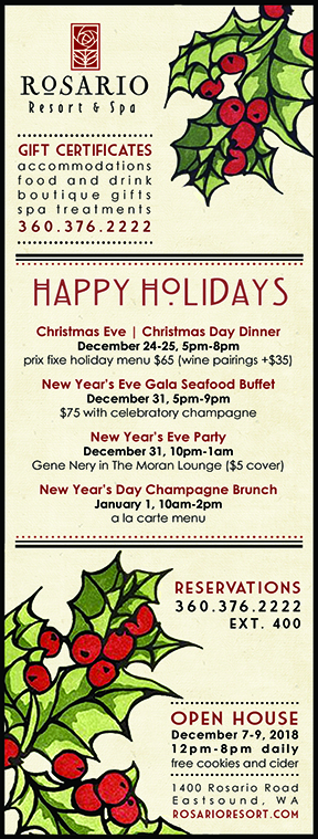 Holiday Events_Web.jpg