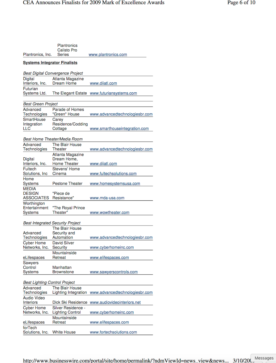 cea-finalist__2_documents__11_total_pages_.png